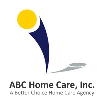 24 hour private home care & caregiver agency for elderly | ABC Home Care, Inc.